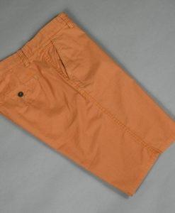 Bermuda-orange-a-fins-motifs-style-casual-et-estival_3736
