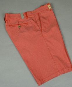 Bermuda-rouge-pique-de-blanc-style-casual-et-estival_3721