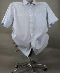 Chemise-manches-courtes-imprime-geometrique-simple-basique-elegant-pour-les-beaux-jours_3370