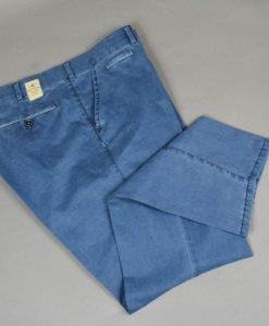 Pantalon-droit-indigo-au-style-casual_3551