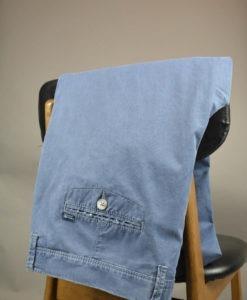 Pantalon-droit-indigo-au-style-casual_3572