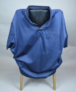 Polo-style-casual-bleu-marine-un-basique-au-style-decontracte_3443