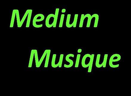accessoires de musique instruments de musique medium music leader. Black Bedroom Furniture Sets. Home Design Ideas