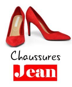 Boutique JEAN Chaussures