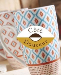 Boutique Côté Douceur