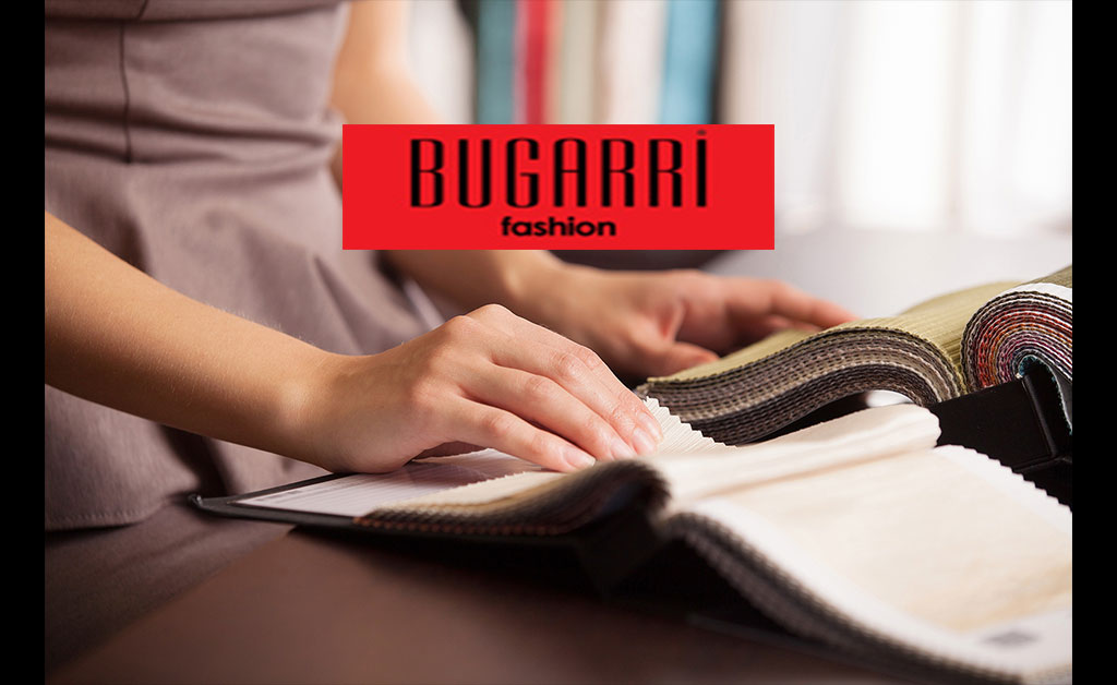 BUGARRI