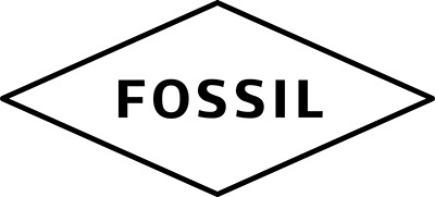 FOSSIL SAC HOMME FEMME
