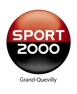 Boutique SPORT 2000