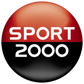 Sport 2000 Grand-Quevilly vêtements de sport