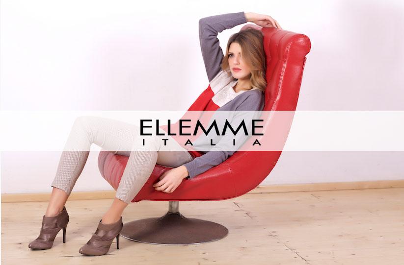 ELLEMME