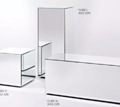 table cube, dekndut , MAISON, Déco, décoration, HABITAT, éclairage, mobilier