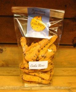 Biscuits, biscuiterie artisanale, Cookie lléres, PLAISIRS DE LA TABLE, CUISINE, ALIMENTATION, EPICERIE FINE, Aux p'tits biscuits