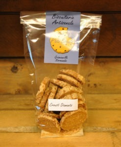 Biscuits-biscuiterie-artisanale---Crousti-diamants