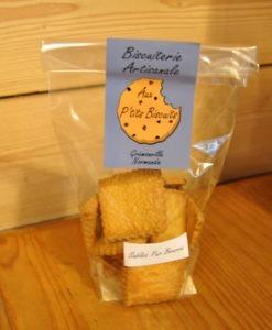 Biscuits-biscuiterie-artisanale---Sablés-pur-beurre