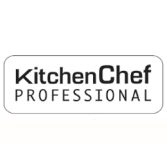 KITCHEN CHEF