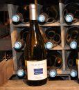 chardonnay-vin-de-mi-nuit