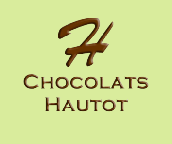 chocolats hautot