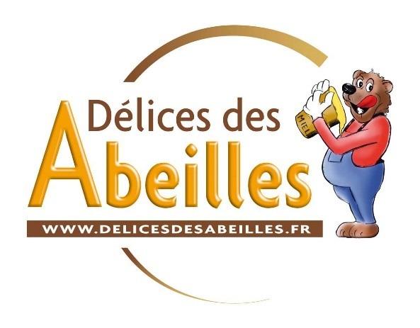 DELICES DES ABEILLES