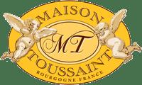 MAISON PASCAL TOUSSAINT