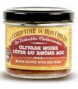 olivade-noire-aoc-côtes-du-rhône