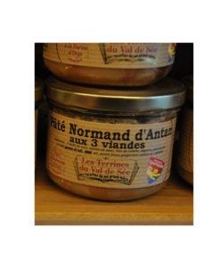 pate-normand-d-antan-aux-3-viandes