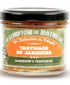 tartinade-du-jardinier