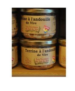 terrine-a-l-andouille-de-vire