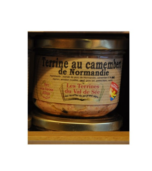 terrine-au-camembert-de-normandie