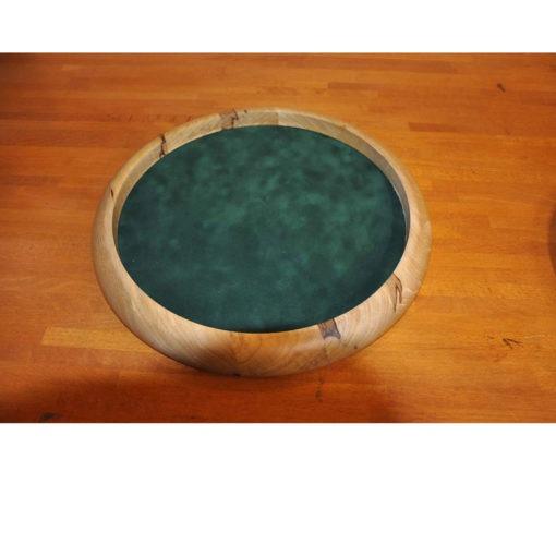 PISTE CHAVET MADE IN France DIAMETRE INTERIEUR 28 cm