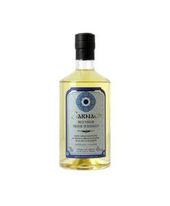 Whisky-Carnagh-blended-scotch-whisky