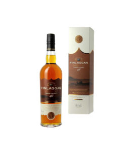 Whisky-Finlaggan-single-malt