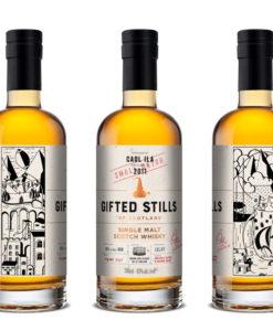 Whisky-Gifted-Stills-Single-Malt-Scotch-Whisky