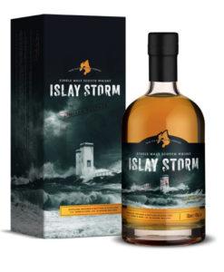 Whisky-Islay-Storm-whisky-tourbé-single-malt