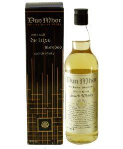 whisky-dun-mhor