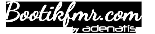 Boutiques éphémères, vente en ligne, shopping Click and Go,| Bootikfmr.com by Commerces en Scène