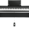 Piano numérique B1 de Korg