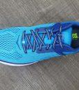 Chaussure Running Homme HOKA ONE ARAHI 3
