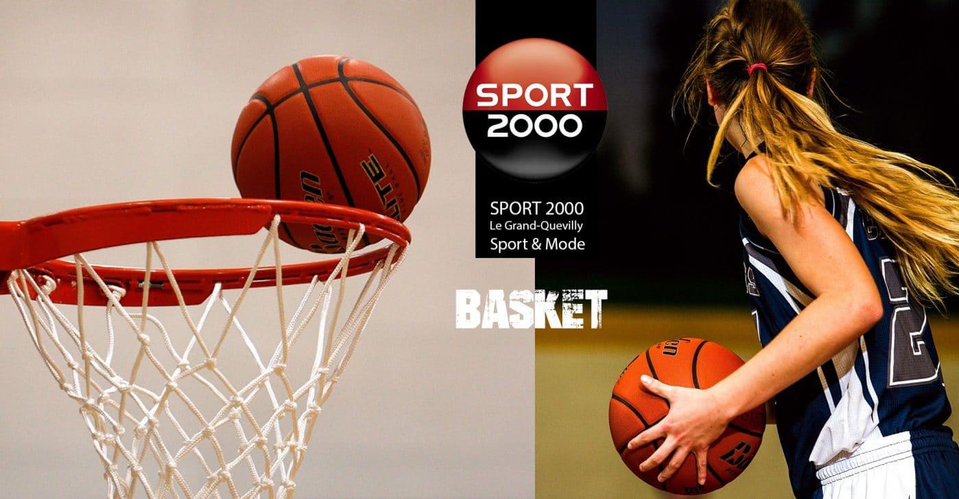 basket new balance femme sport 2000