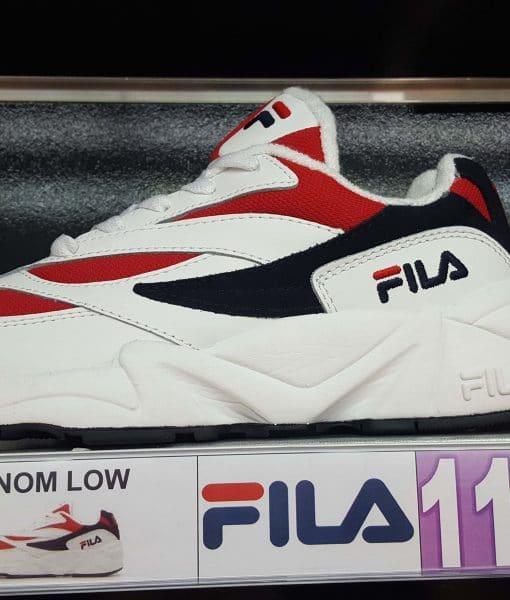 chaussure puma a sport 2000,basket puma noir et blanc