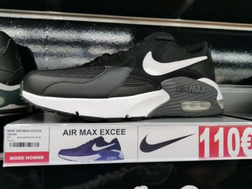 Nike -Air-Max-Excee-Homme