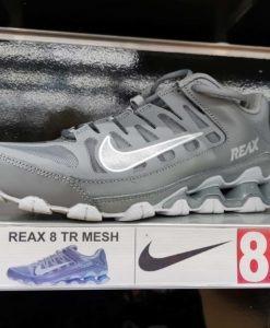 Nike-Reax-8-tr-mesh