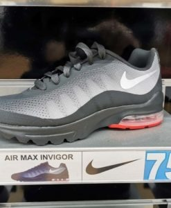 NIKE AIR MAX INVIGOR MODE JUNIOR