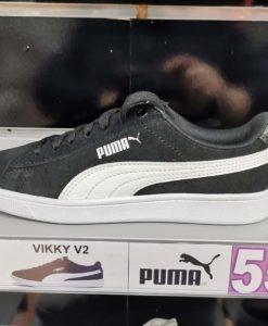 WNS PUMA VIKKY V2 FEMME