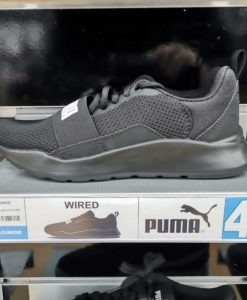PUMA WIRED MODE JUNIOR