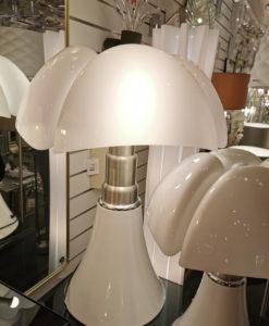 Lampe Pipistrello de Martinelli Luce 3 tailles