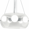 Suspension IDEAL LUX