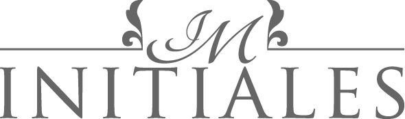 im initiales