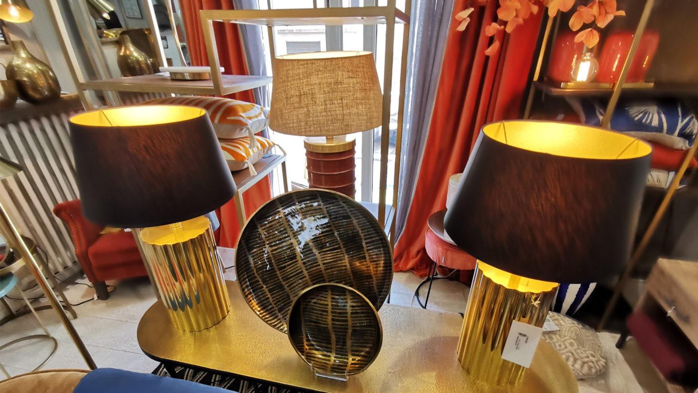lampe-or-et-noir-im-initiales