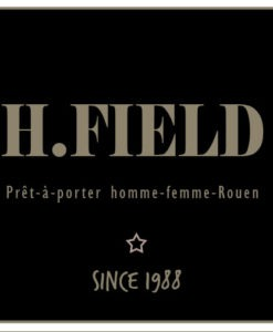 Boutique H.FIELD