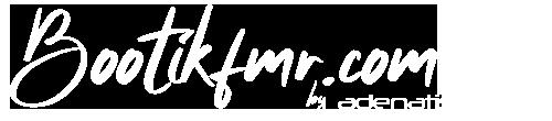 Bootikfmr.com, Boutiques éphémères, vente en ligne, shopping  sur réservation,
